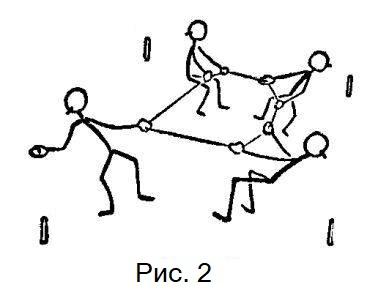 игры тачки бой